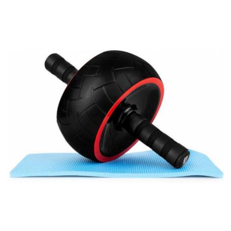 Spokey NOEL - Exercise wheel