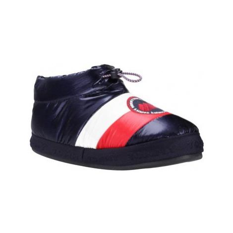 Tommy Hilfiger FW0FW04366 women's Slippers in Blue