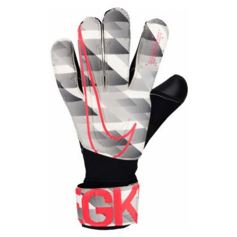 Nike GK VAPOR GRP3 - GFX - Men's goalkeeper gloves