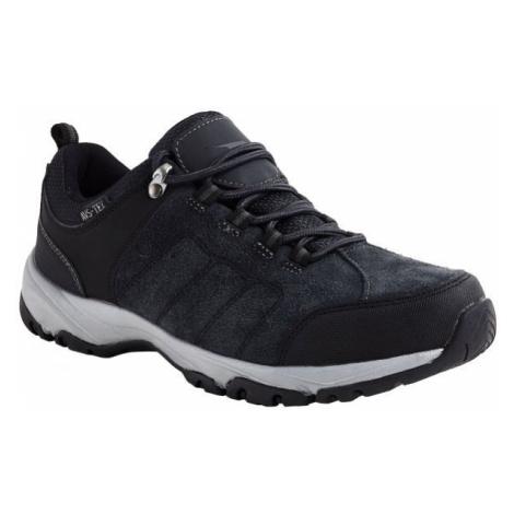 Salmiro DALI dark blue - Men's trekking shoes