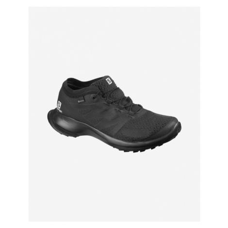 Salomon Sense Flow Gtx Sneakers Black