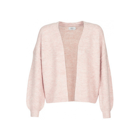 Only ONLZOEY women's in Pink