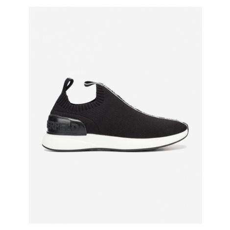 Karl Lagerfeld Sneakers Black