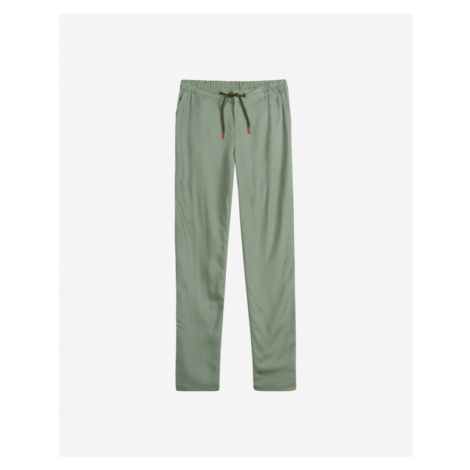 O'Neill Maisie Kids Trousers Green