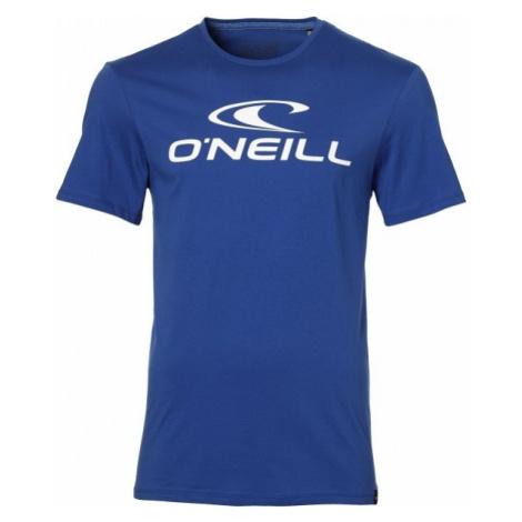 O'Neill LM O'NEILL T-SHIRT blue - Men's T-shirt