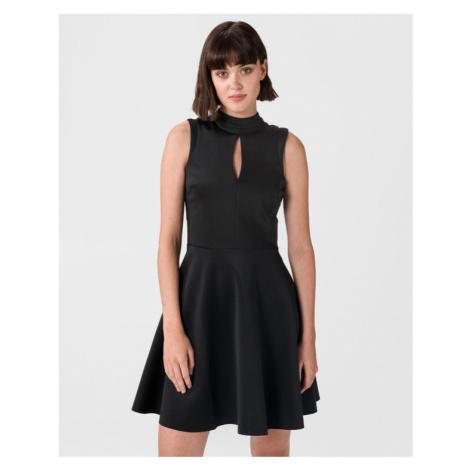 Guess Endora Dress Black