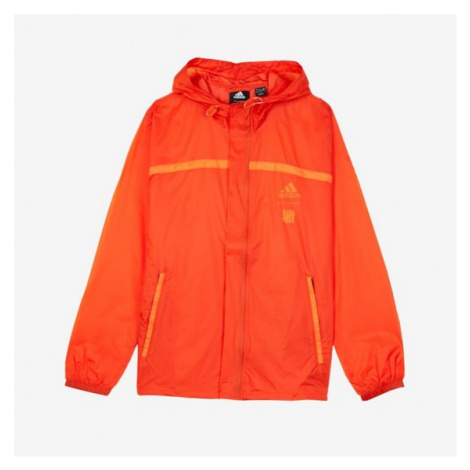 adidas Packable Jacket
