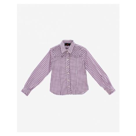 John Richmond Kids Shirt Violet