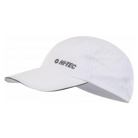 Hi-Tec SOKOTO white - Baseball cap