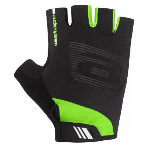 Etape GARDA green - Cycling gloves