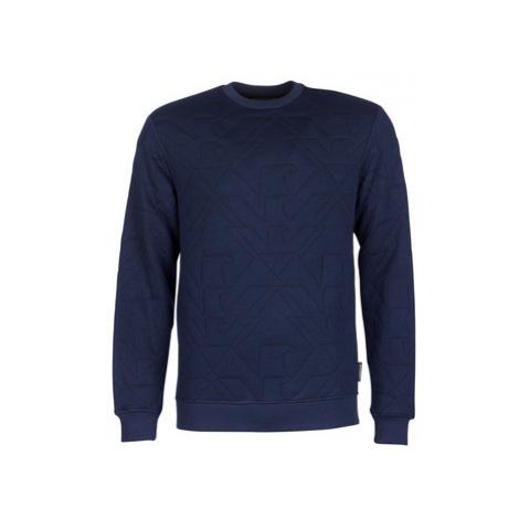 Men's fashion clothing Armani