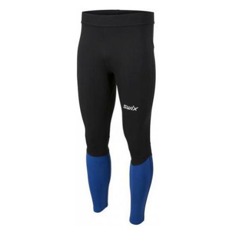 Swix FOCUS - Men's ski pants