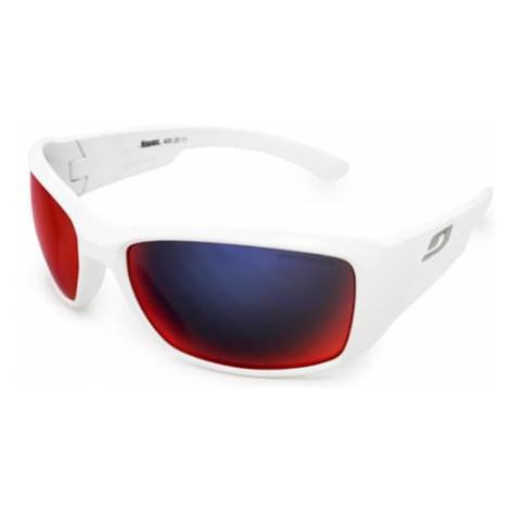 Julbo Sunglasses WHOOPS J4002011