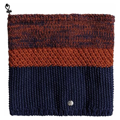neck warmer Roxy Hailey - BTN0/Peacoat