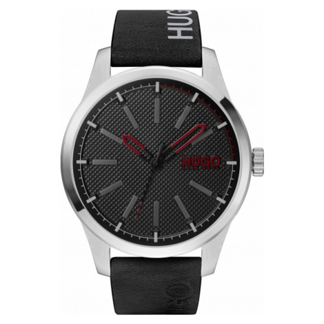 HUGO Invent Watch 1530146 Hugo Boss