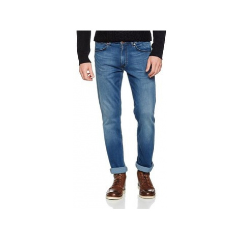 Men's jeans Wrangler