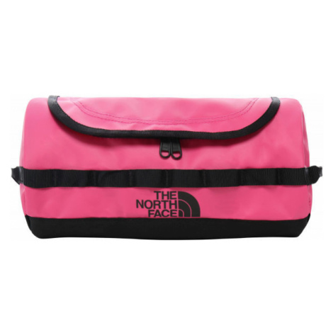 The North Face BC TRAVL CNSTER- pink - Travel canister