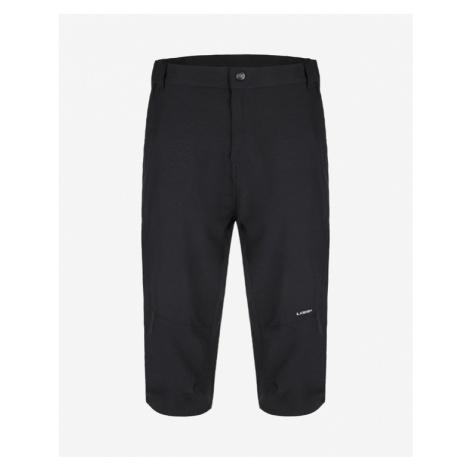 Loap Uzoc Shorts Black