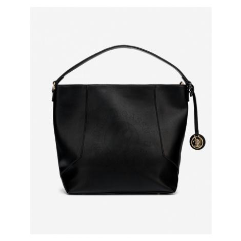 U.S. Polo Assn Madison Handbag Black