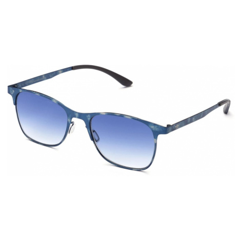 Adidas Originals Sunglasses AOM001 WHS.022