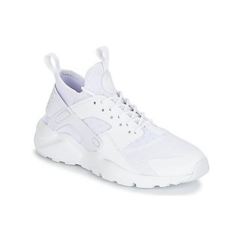 Girls' trainers Nike