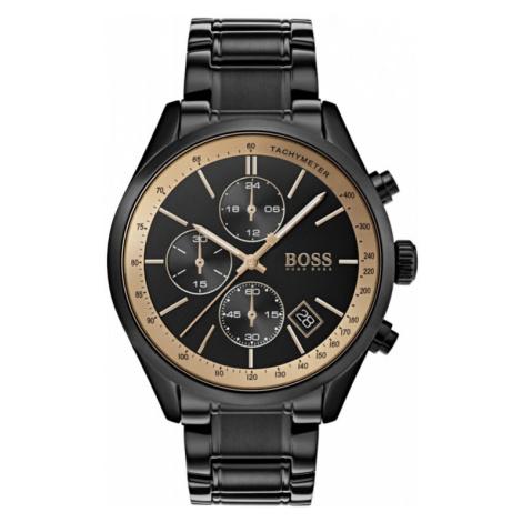 Hugo Boss Grand Prix Watch 1513578