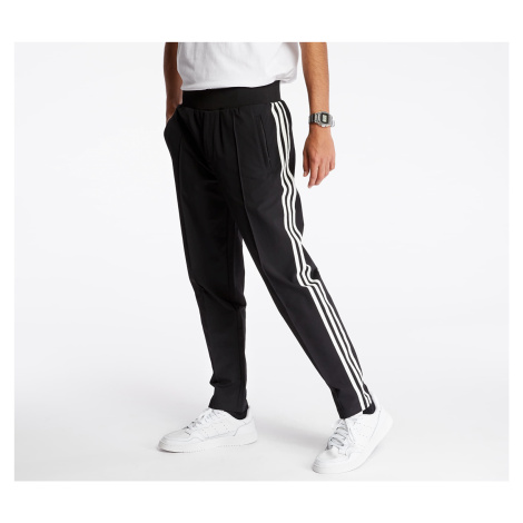 adidas Pleckgate Tracksuit Bottoms Black