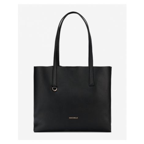 Coccinelle Matinee Handbag Black