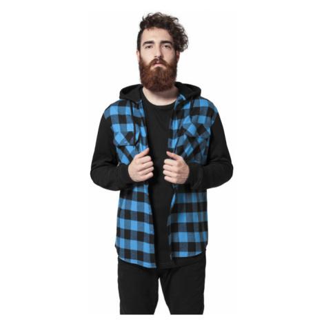 Men's informal shirts Urban Classics