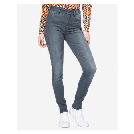 G-Star RAW G-Star Jeans Grey