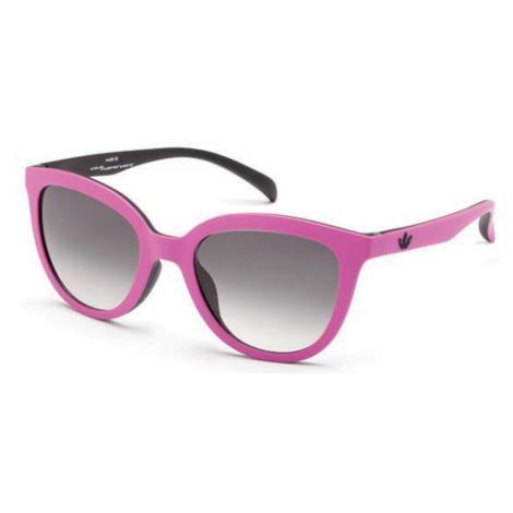 Adidas Originals Sunglasses AOR006 018.009