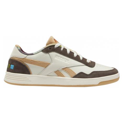 Royal Techque Sneakers Men Reebok