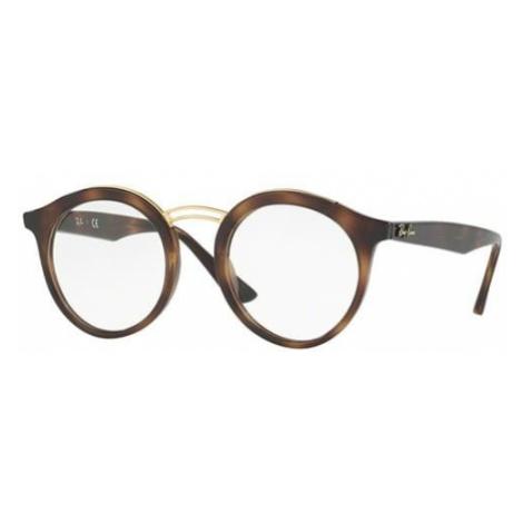 Ray-Ban Eyeglasses RX7110 2012