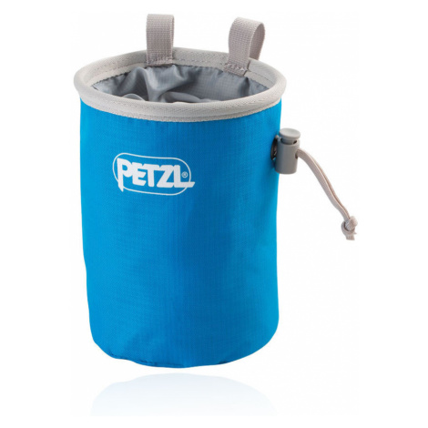 Petzl Bandi Chalk Bag - SS21