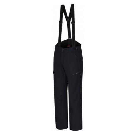 Hannah KASEY black - Men's ski pants