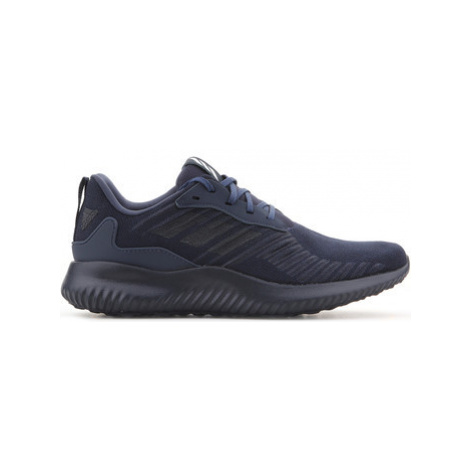 Adidas Adidas Alphabounce RC M CG5126 men's Shoes (Trainers) in Blue
