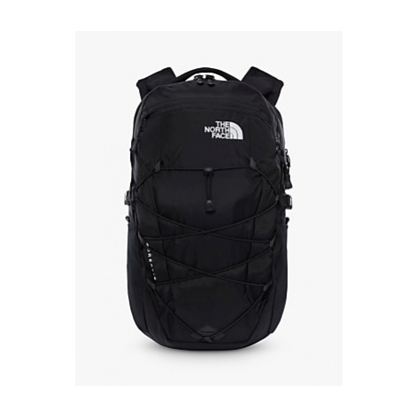 The North Face Borealis Backpack, TNF Black