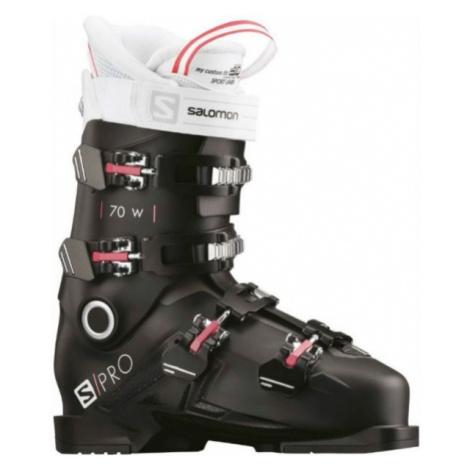 Salomon S/PRO 70 W - Women's ski boots