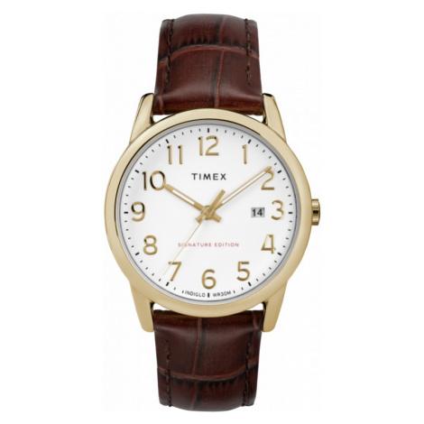 Timex Watch TW2R65100