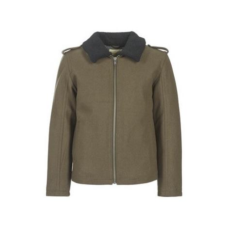 Selected PENN men's Jacket in Kaki