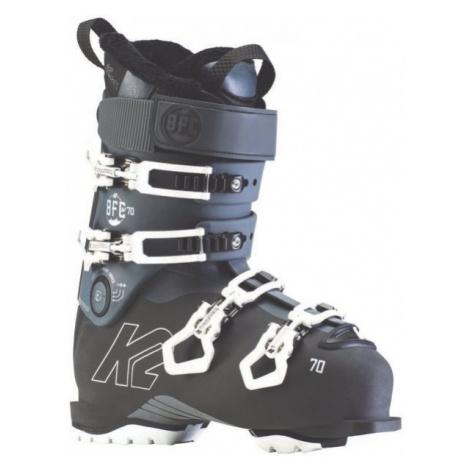 K2 BFC W 70 - Women's ski boots