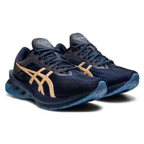 ASICS Novablast Women's Running Shoes - SS21