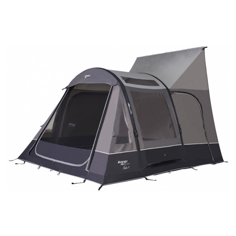 Vango Kela V Air Drive Away Awning
