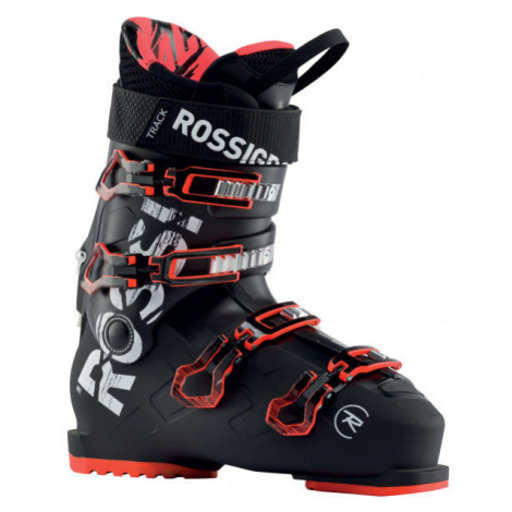 Rossignol TRACK 80 - Men's ski boots