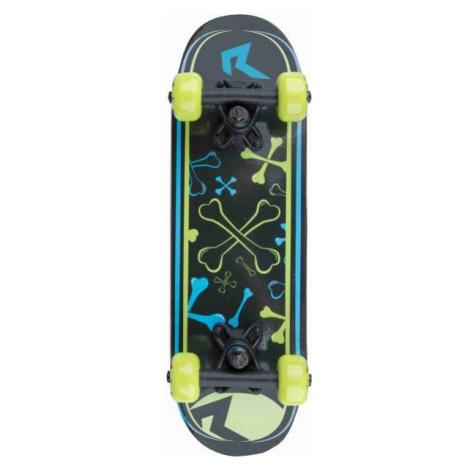 Reaper BONES - Children's skateboard