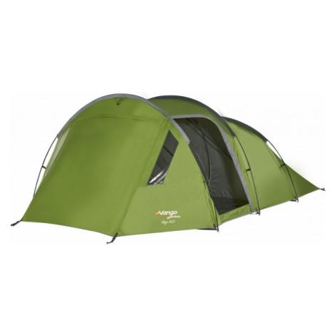 Vango SKYE 400 green - Outdoor tent