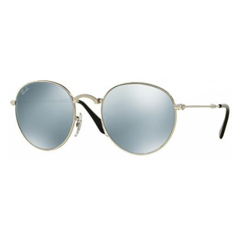 Ray-Ban Sunglasses RB3532 003/30