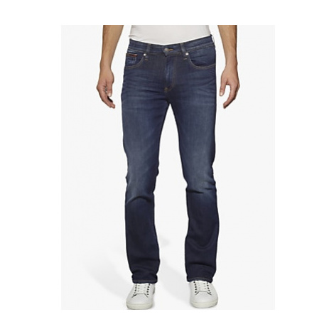 Tommy Jeans Ryan Original Straight Jeans Tommy Hilfiger