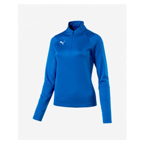 Women's sports sweatshirts and hoodies Puma