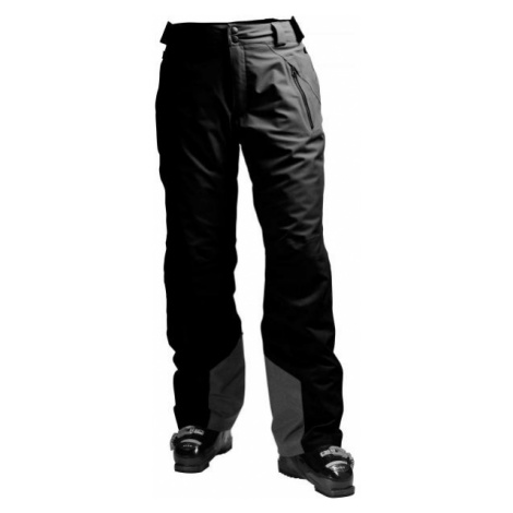 Helly Hansen FORCE PANT black - Men's ski pants